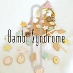 BambiSyndrome
