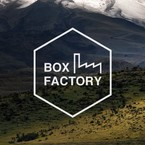 boxfactory.official