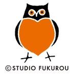 STUDIO FUKUROU
