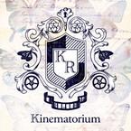 Kinematorium