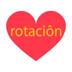 rotaciôn