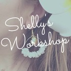 Shelly's Workshop ⚓︎