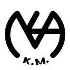 Original By K.M.