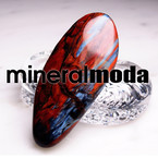 mineralmoda
