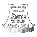 SWITCH Co., Ltd.