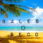 BALES-second