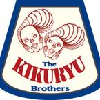 kikuryu