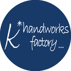 K*handworks factory
