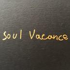 soulvacance