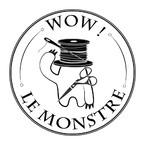 Wow Le Monstre