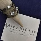 Miss Neuf