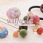 wafu-la