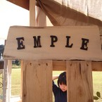 emple
