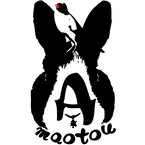 A maotou