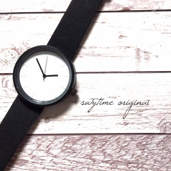 on sale 63675 80fe8 夏のシンプルウォッチ ホワイト  腕時計 メンズ レディース シンプル ギフト 人気 プレゼント 時計