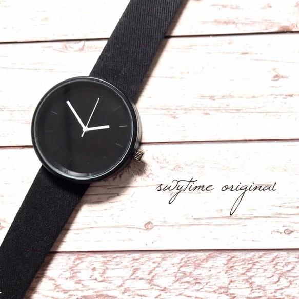 614160ca9c 夏のシンプルウォッチ ブラック 腕時計 メンズ レディース シンプル ギフト 人気 プレゼント 時計