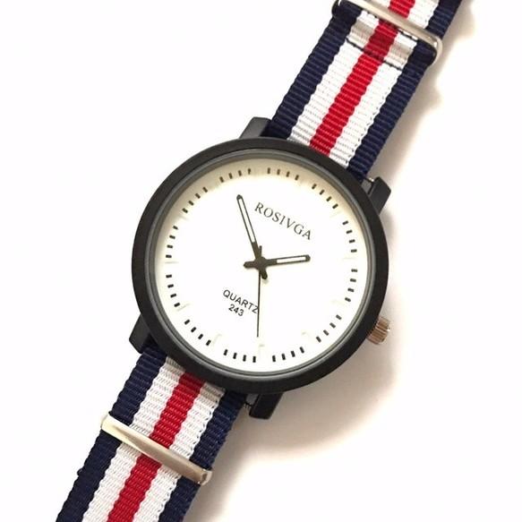 eb78b47d93 NATOタイプベルト フリーサイズ 腕時計 レディース シンプル ギフト 人気 プレゼント 時計 おしゃれ 安い かわい 腕時計 swytime