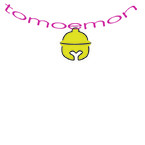 tomoemon