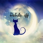 Double eff