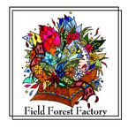 Field Forest Factory