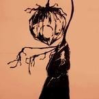 草薙 カオル