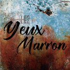 Yeux Marron 棕色眼睛