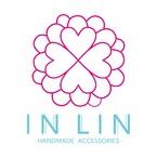 inlin_handmade