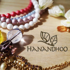 HANANDHoO