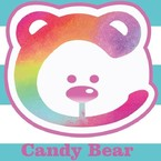 candybear