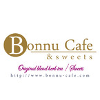 Bonnu Cafe & sweets