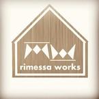 rimessa  works