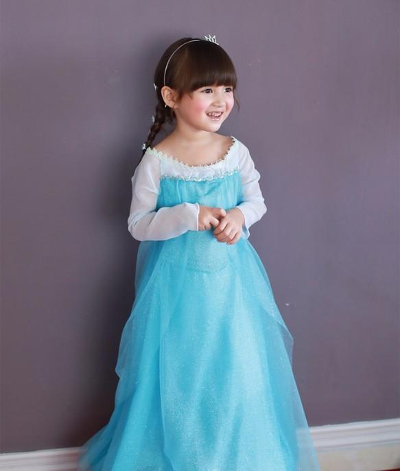 c307b87359922 糸姫を愛します 子供服 Shining.Gifts 通販|Creema(クリーマ ...