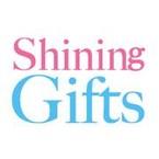 Shining.Gifts