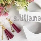 s.liliana.s