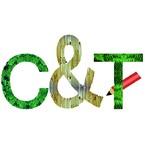 C&T数とことばの教材の手作り工房