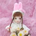 Sachi Dolly