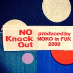 NoKnockOutNOKO