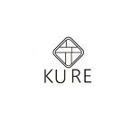 KURE STUDIO