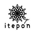itepon
