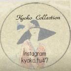 Kyoko Collection