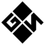 GS藝飾形態-SuSu