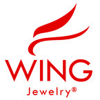 WING Jewelry翼 飾界