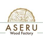 WoodFactory ASERU