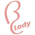 BC LADY