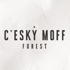 CESKY MOFF