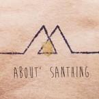 aboutsanthing