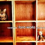 tora works