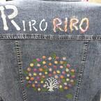 RiroRiro