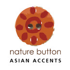 ASIAN ACCENTS