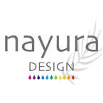 nayura <ナユーラ>